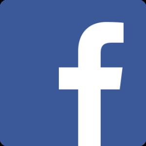 Facebook for dentist